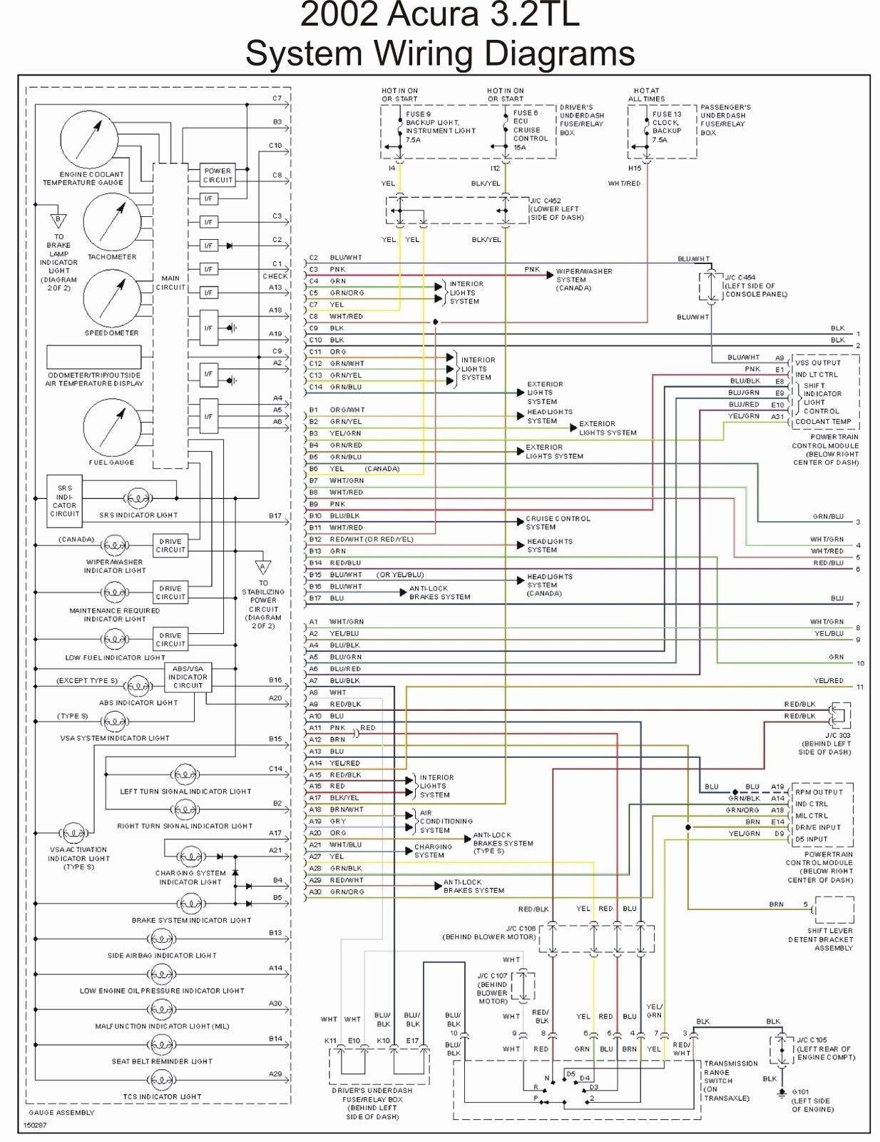 2000 Honda Civic Radio Wiring Diagram : honda, civic, radio, wiring, diagram, Honda, Wiring, Diagram, Symbols, Bookingritzcarlton.info, Civic,, Diagram,