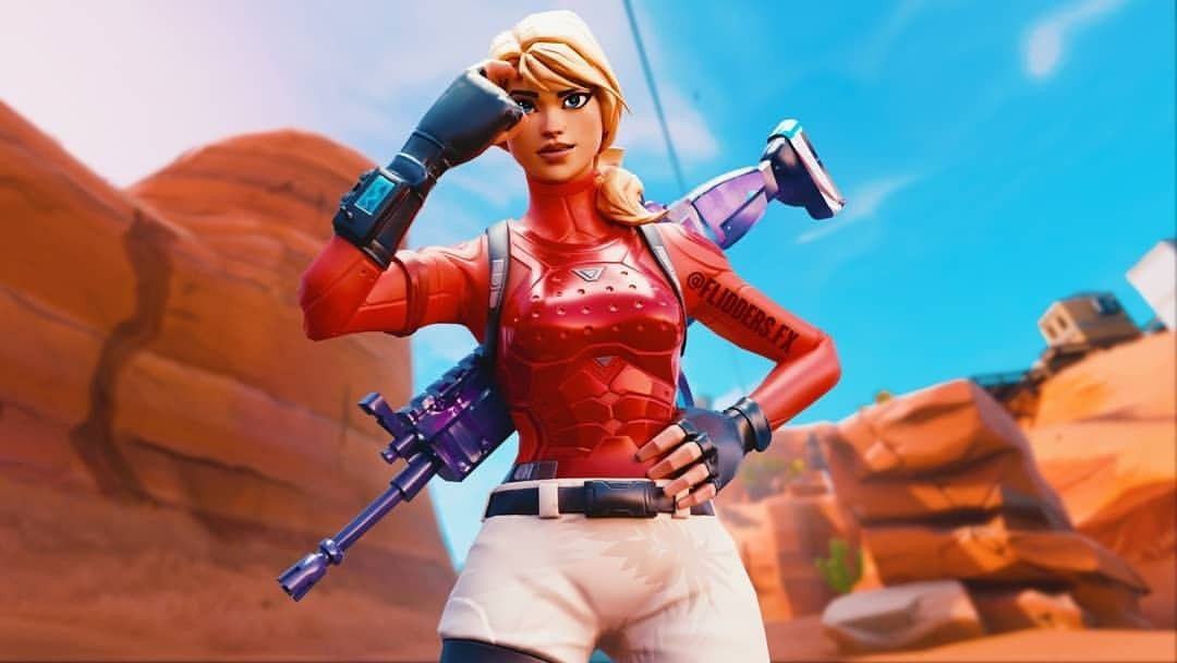 Pin By Erika Yasmin On Fortnite Best Gaming Wallpapers Gaming Wallpapers Epic Games Fortnite