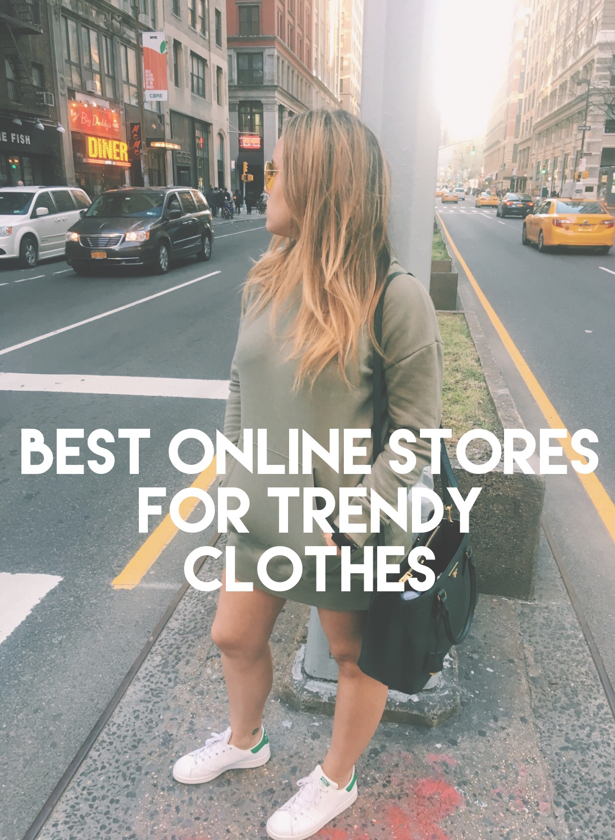 6d824c8345b I love online shopping!! Especially for big stores like Forever 21 and  Topshop because navigating the store is overwhelming and they re usually  messy and ...