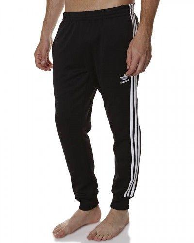 e9949dc411e Calça Adidas Masculina