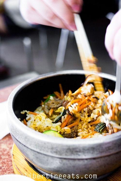 1 korean food tumblr korean food pinterest korean food and 1 korean food tumblr forumfinder Images