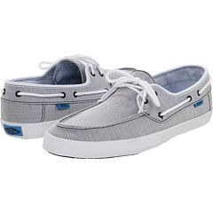10b284b9907d these are sooo cute. GETTING THESE NEXT! but in a different color. Vans
