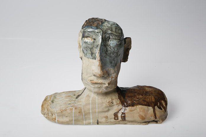 William Krause Ceramic Artist