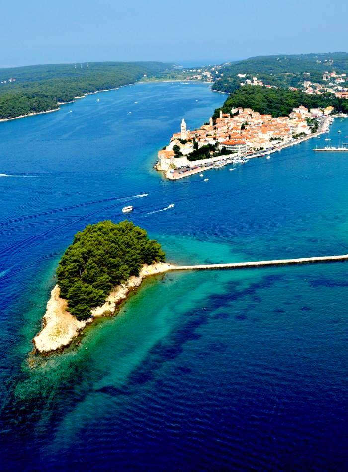 Pin on Vacanze in Croazia