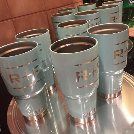 7cb99453787 Rodan and Fields Custom Yeti Rambler Tumbler by SmallBatchYetis ...