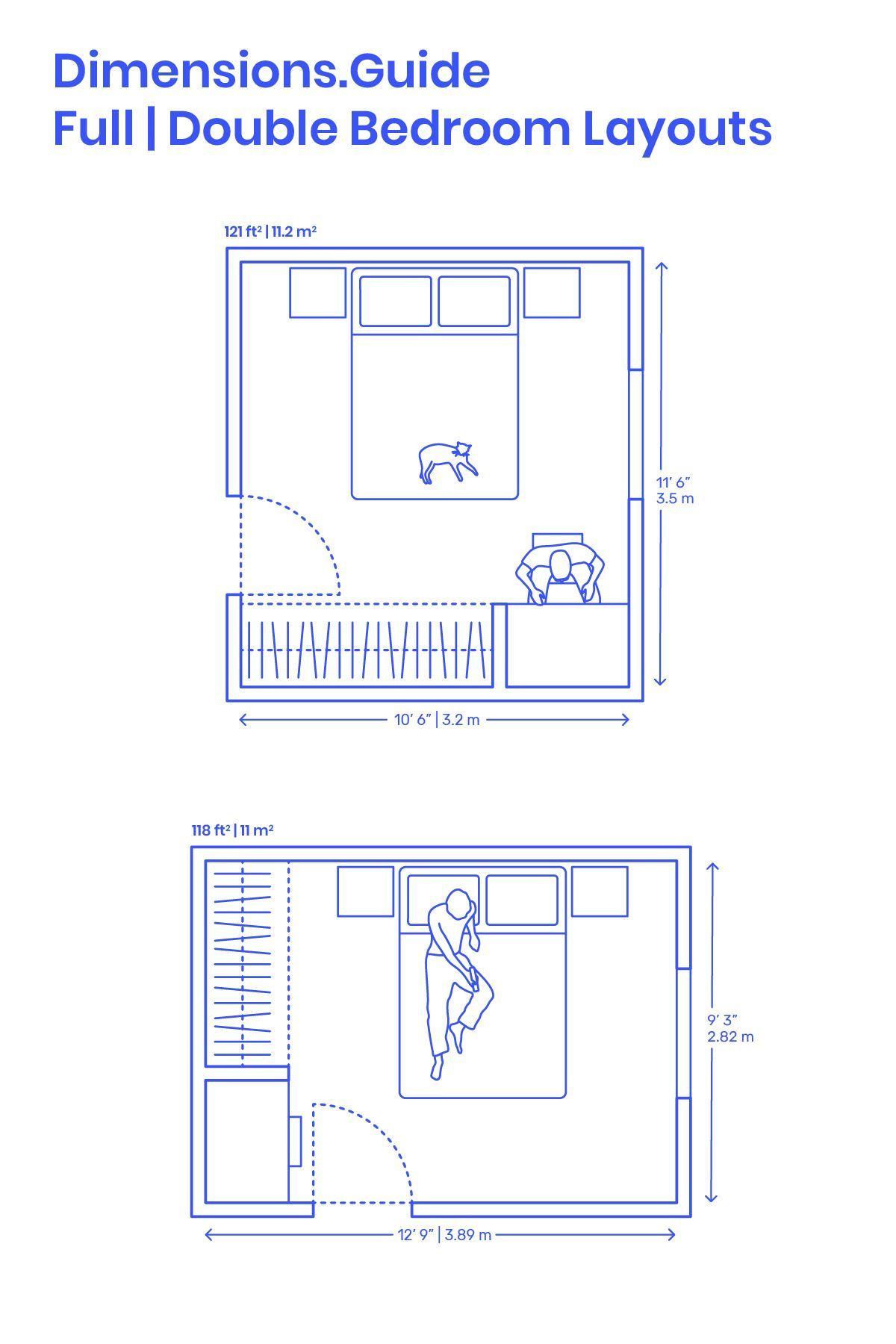 Bedroom Layout Bedroom Layout Master Bedroom Layout Bedroom Layouts Bedroom Floor Plans