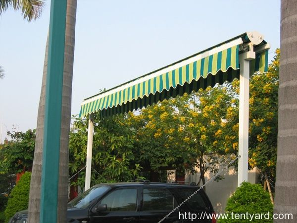 awnings home s carport awning mobile parts