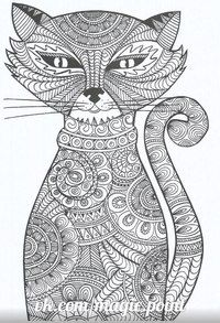 Новости | Раскраски с животными, Книжка-раскраска, Раскраски