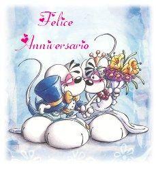 Link Anniversario Di Matrimonio Per Facebook.Buon Anniversario Auguri Di Buon Anniversario Di Matrimonio