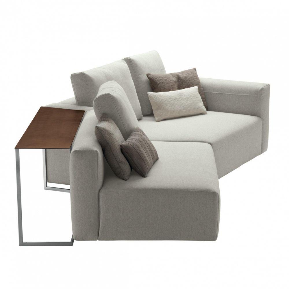 Party Lounge Sofa   Zanotta   Sofas   Wohnen   AmbienteDirect.com ...