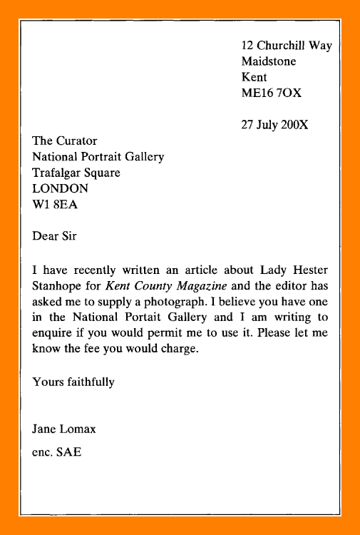 Enquiry letter sample for a quotation new enquiry letter format for letter of request for quotation copy request for quotation letter format pdf proposal example sample replying to letters of enquiry fixed terms and spiritdancerdesigns Images