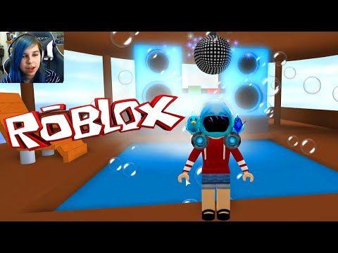 Roblox Waterslide Theme Park Disco Treehouse Tycoon Radiojh