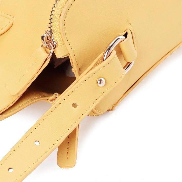 Pin On Unique Handbags