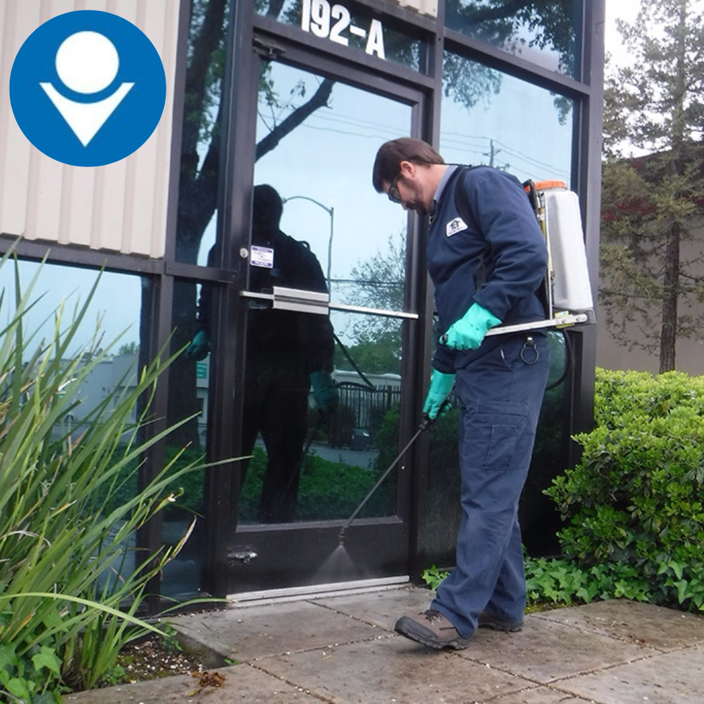 If your Business is PestControl SafetyUniforms are a