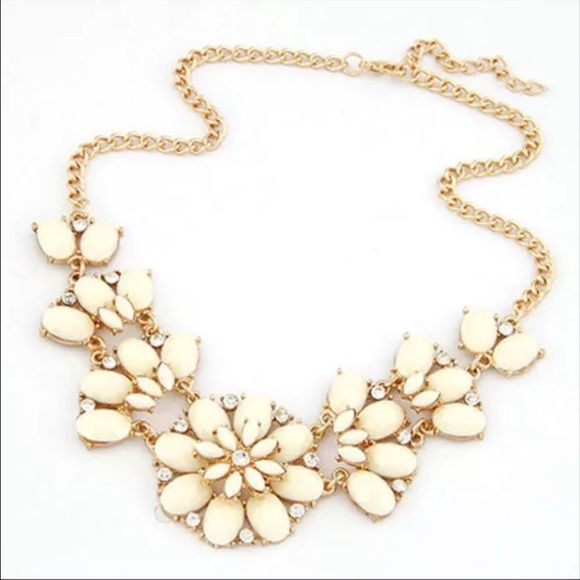 Costume Jewellery Bundle Some Items New Attractive Designs; Fashion Jewelry