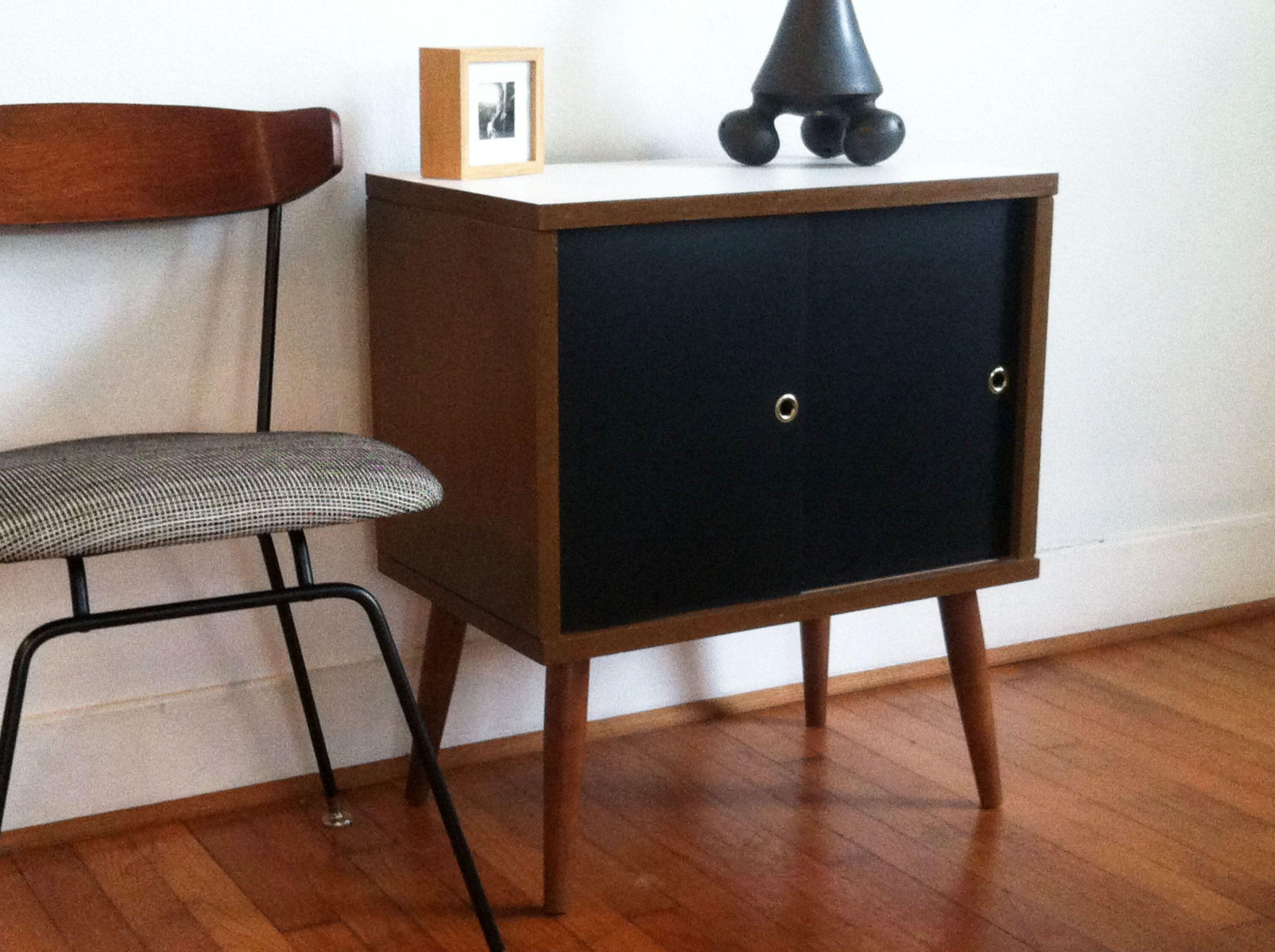 cabinets treasures cabinet miami herzog record antique musical serpentine orig of