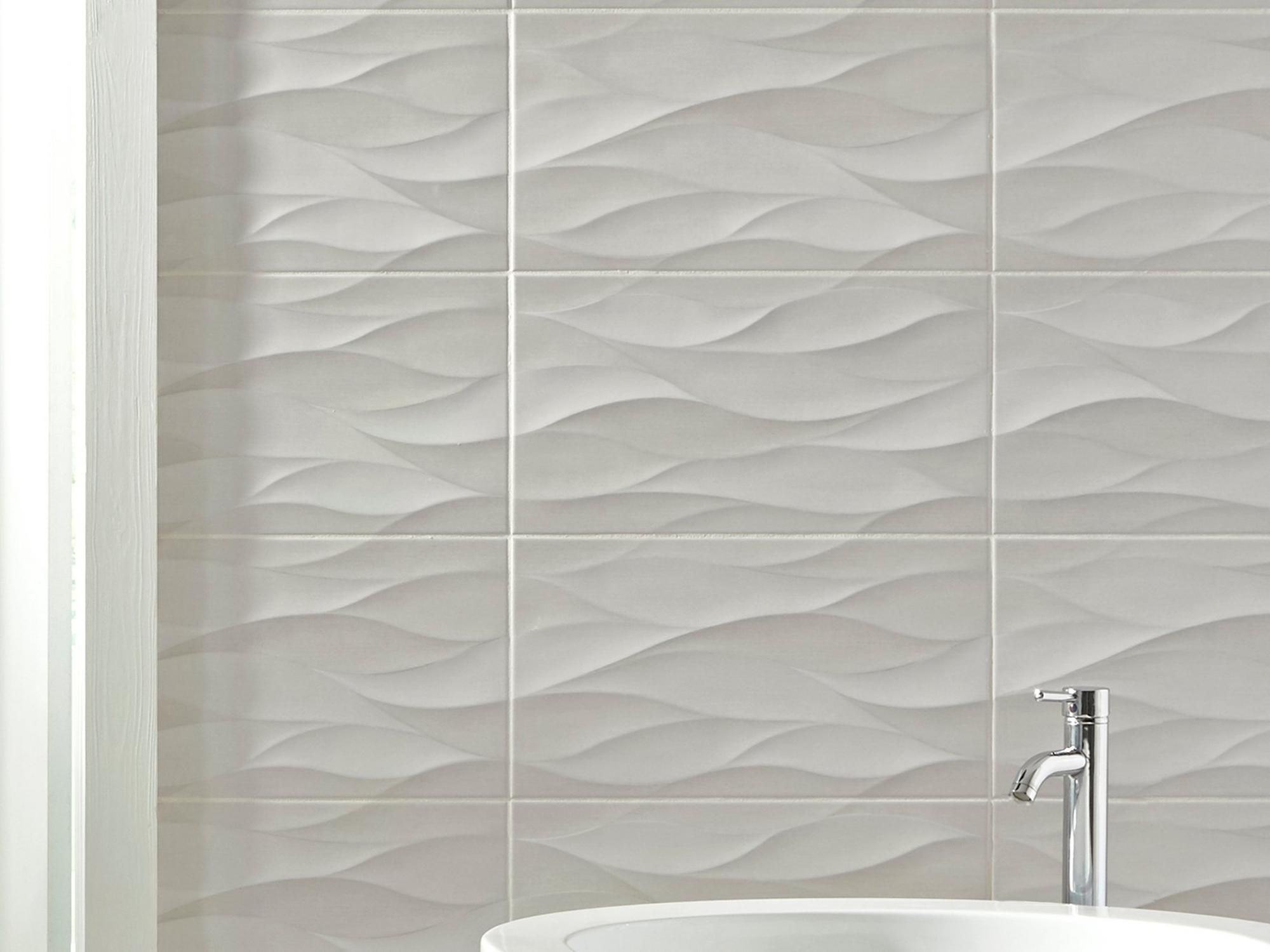 Idol tear gray ceramic tile wall tiles ceramic wall tiles and idol tear gray ceramic tile dailygadgetfo Image collections