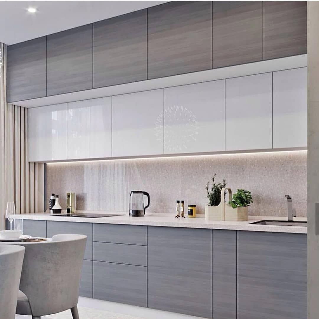 Épinglé sur Kitchen Cabinet makeover