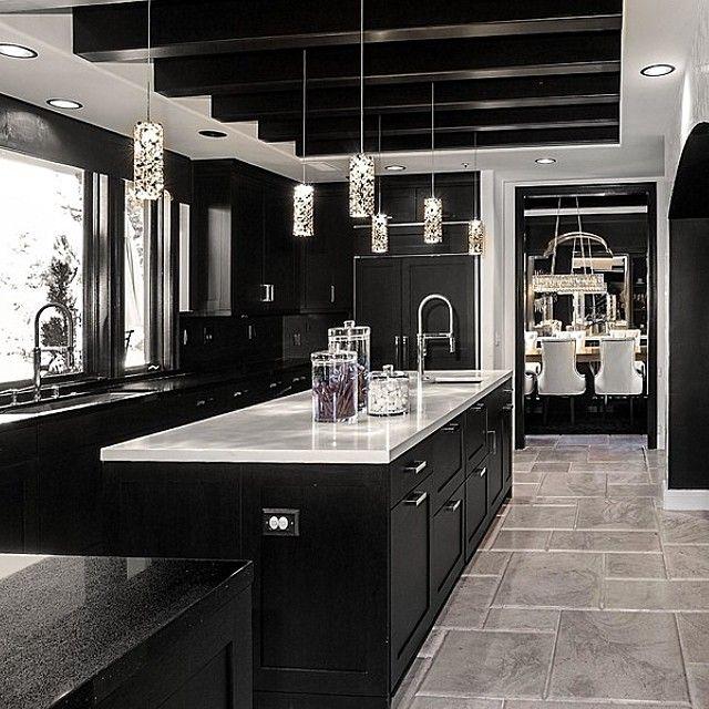 Inspire Me Home Decor S Photo On Instagram Modern Kitchen Cabinet Design Interior Design Kitchen Kitchen Design