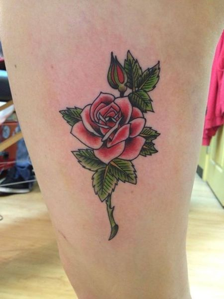 Houston Tattoo Body Piercing | Best Tattoo Shop Houston - Stafford ...
