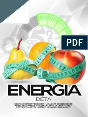 vércsoport diéta könyv pdf