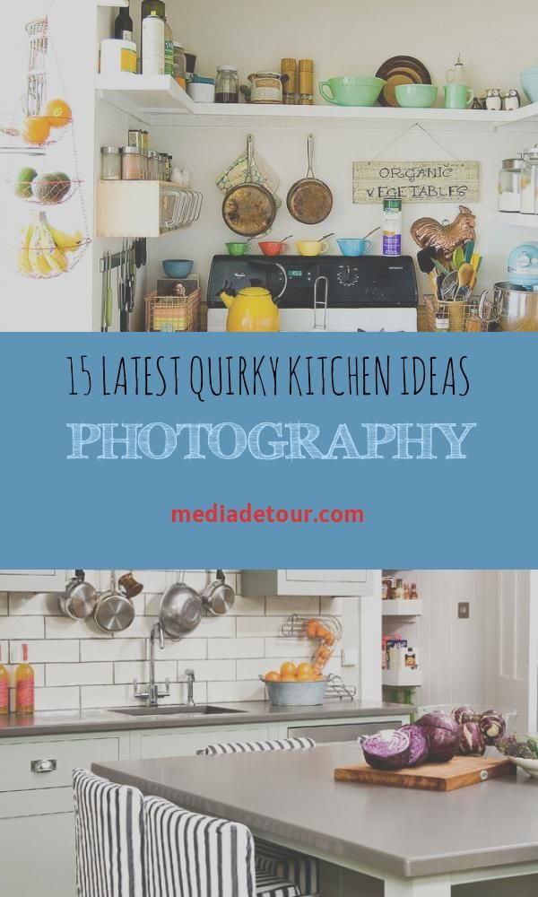 15 latest quirky kitchen ideas photography in 2020 quirky kitchen kitchen design latest on kitchen ideas quirky id=17233