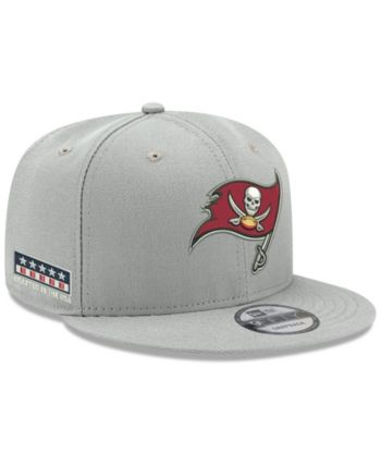 Tampa Bay Buccaneers Crafted in the USA 9FIFTY Snapback Cap in 2019  hot sale
