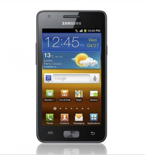 Samsung Galaxy Z With Images Samsung Galaxy Galaxy S2