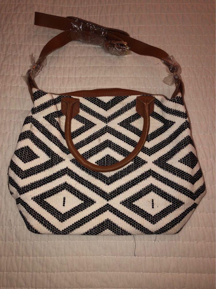 aa520e5a945e5 Tribe Alive Bag Rachel Zoe Box of Style Purse  fashion  clothing  shoes