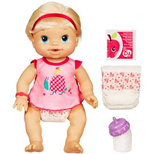 Toys Baby Alive Dolls Baby Alive Baby Doll Accessories