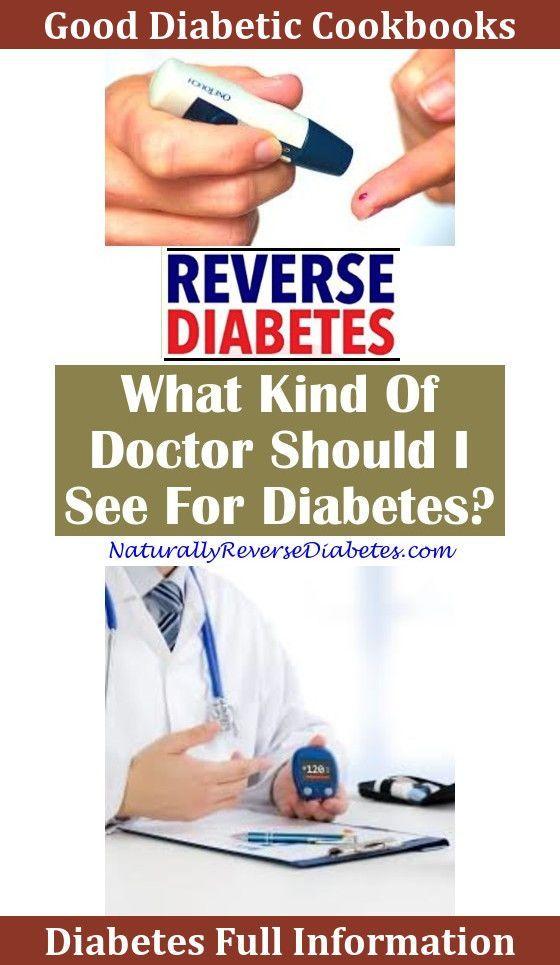 What is type two diabetes pinterest diabetic breakfast recipes type 2 diabetes symptoms diabetic breakfast recipesnephrogenic diabetes insipidus diabetic main mealsods forumfinder Images