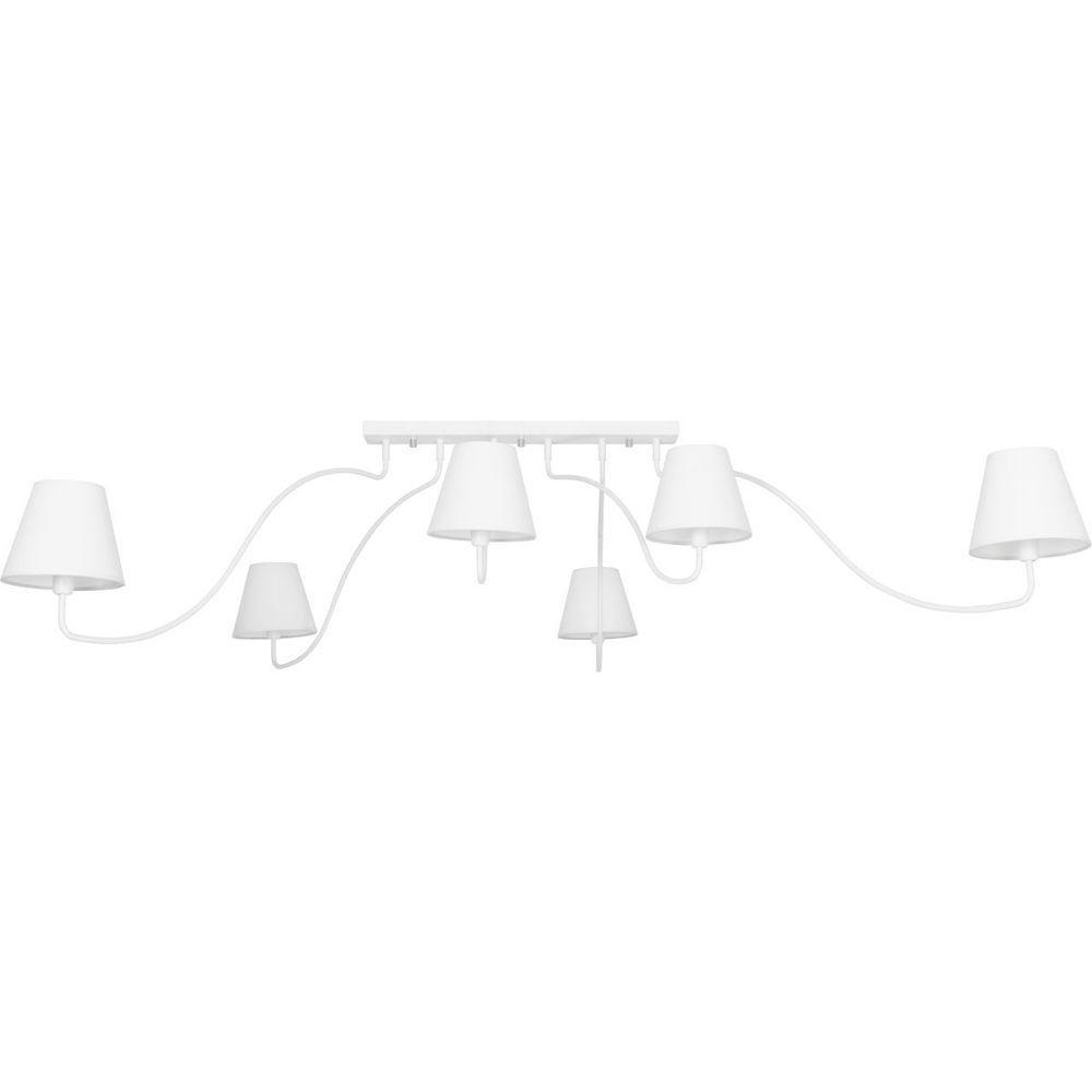 lampe metallgeflecht schönsten images und badbafebeeeddec
