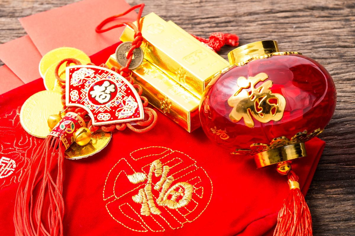 Chinese New Year Facts 20 Things To Know About The Lunar