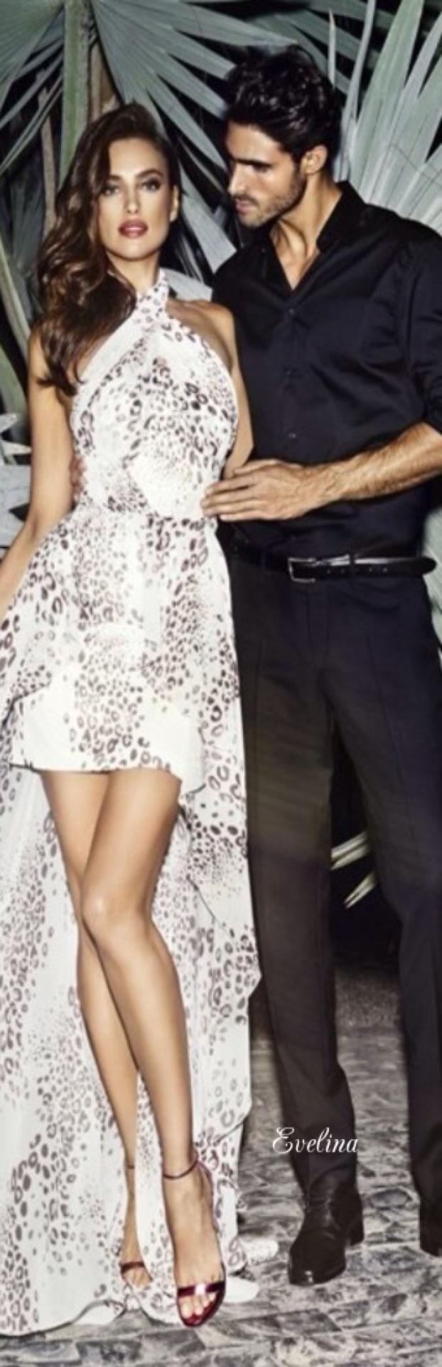 Pin by paul martin on stylish couples pinterest stylish couple