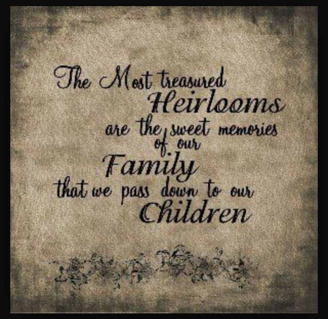 childhood memories tradition quotes family history quotes