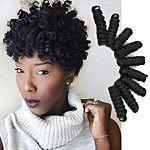 Aggiornamenti semplici per capelli medi | Capelli per la correzione del colore | Miglior stile di capelli per ...-#aggiornamenti
