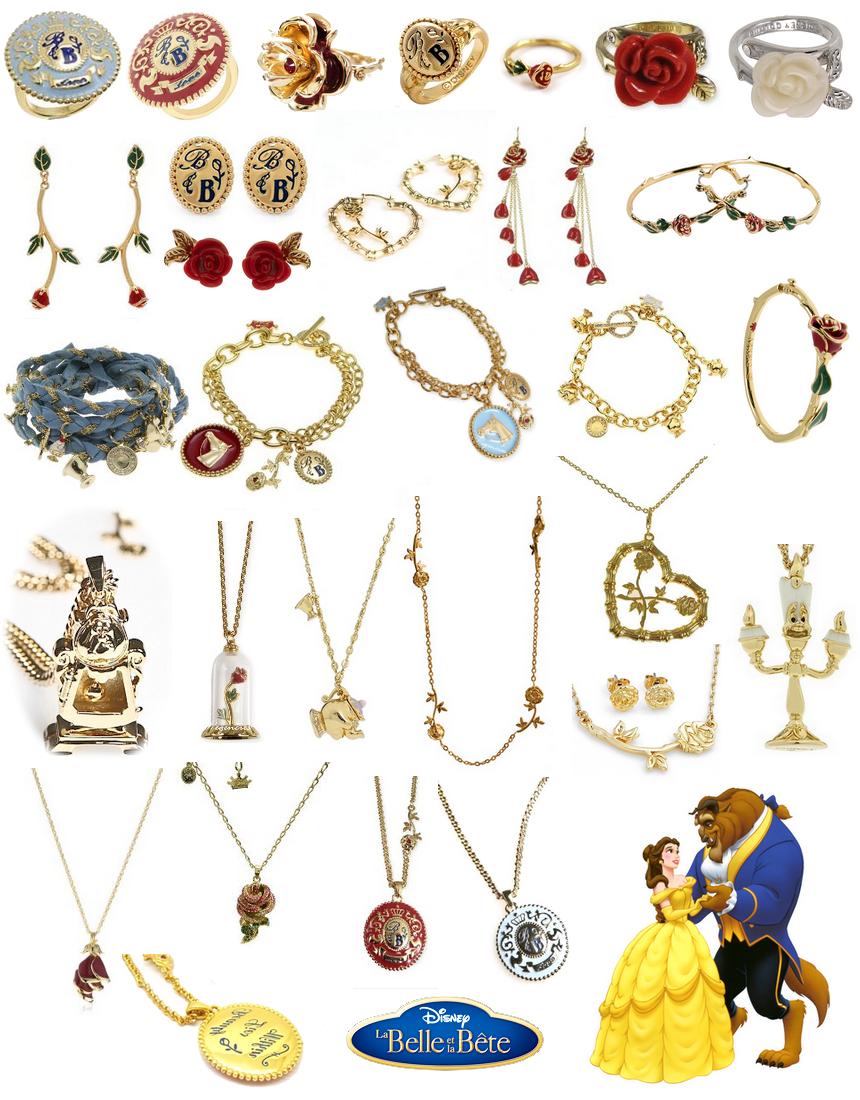 Disney Couture est une marque de pret à porter, de bijoux et de sacs pour  femme crée par Disney Consumer Products. Elle propose des bijoux à  l\u0027effigie des