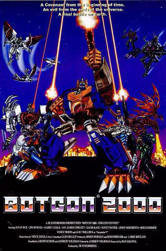 Pin by Noah M. Juarez on Transformers Comics