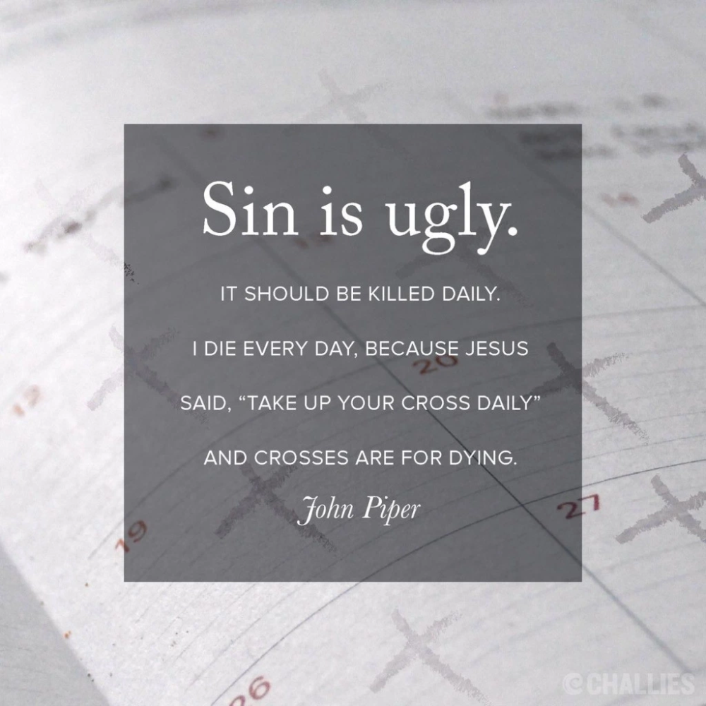 What About Sin In 2020 Jesus Quotes John Piper Quotes Sin Quotes