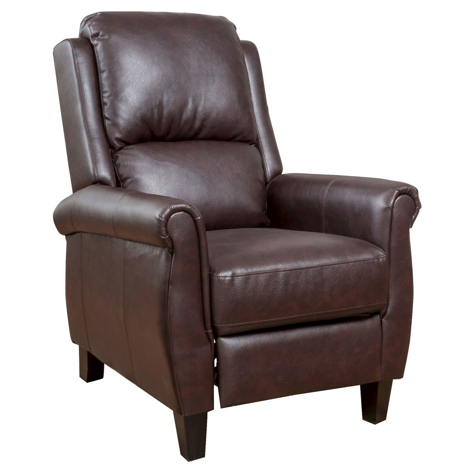 MASTER BEDtOOm To Go W/leather Chaise The Christopher Knight Home Haddan  Recliner Club Chair Is A Wonderful Addition To Any Room. Available In  Select Colors ...