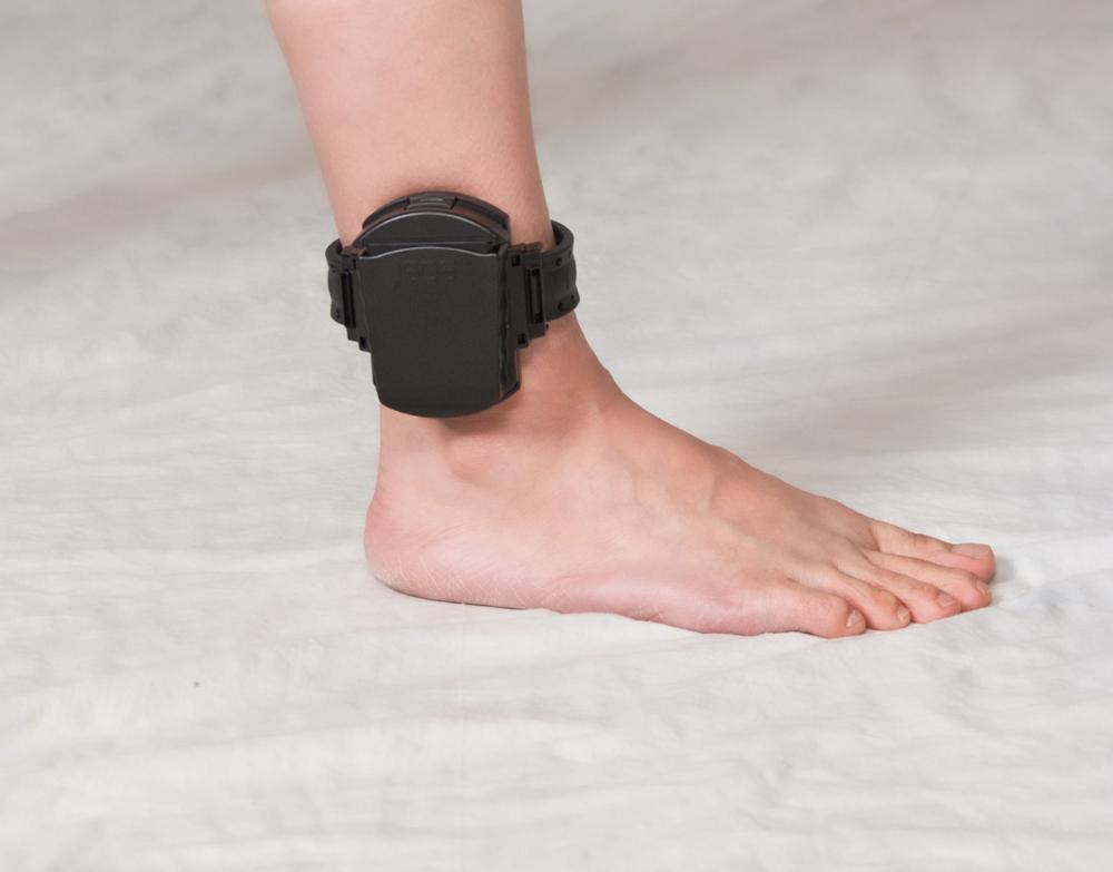 House Arrest Ankle Bracelet Google