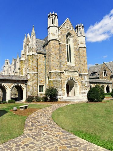 berry college ford dining hall berry college college emmanuel college pinterest