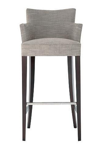 Omega Bar Stool Luxury Bar Stools Kitchen Bar Stools