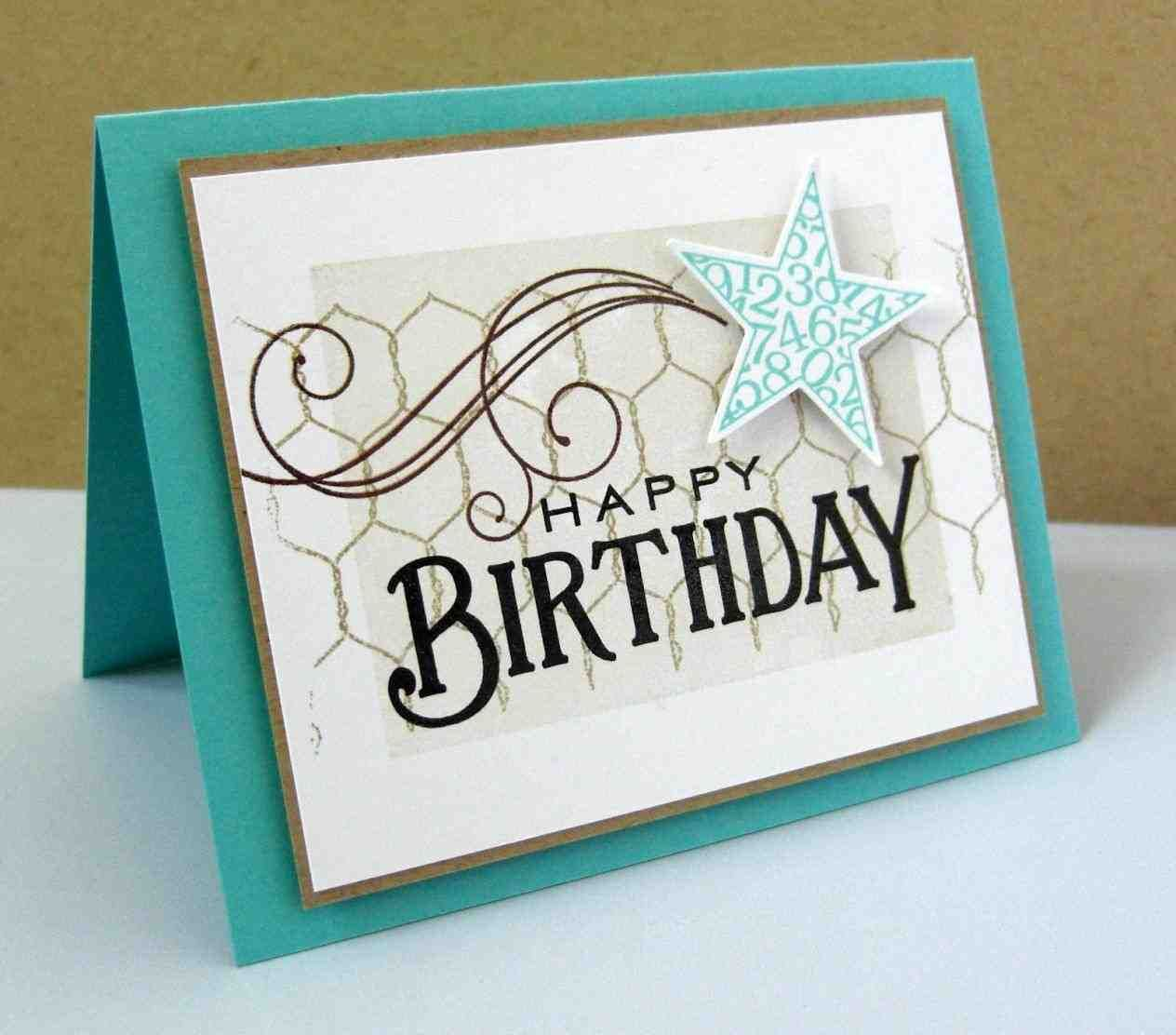 Full Size Of Colorsblue Mountain Birthday Cards For Him In Conjunction With Blue Spiritual Happy Is Amazing Ideas Which Can Be