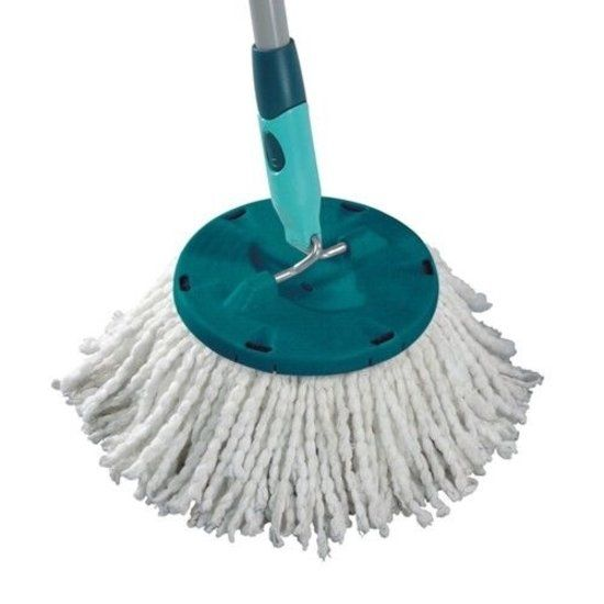 Leifheit CLEAN TWIST Mop Vervangingskop