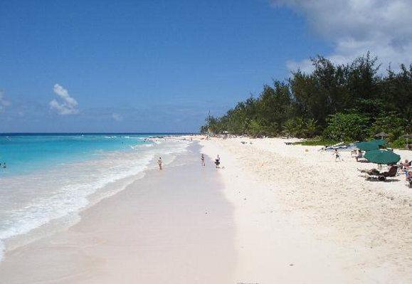 Maxwell Beach Barbados Most Beautiful Beaches Barbados Beautiful Beaches