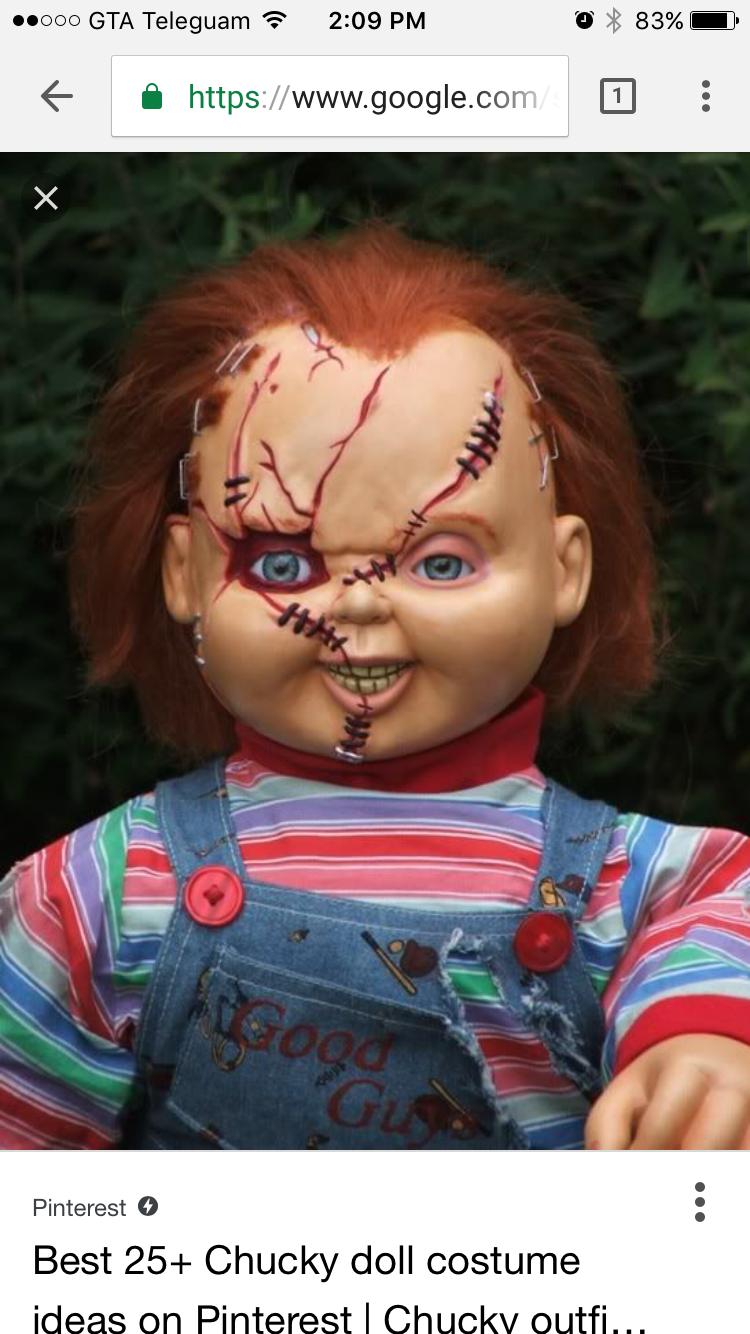 Pin by jessica aguilar on halloween | Halloween makeup ...