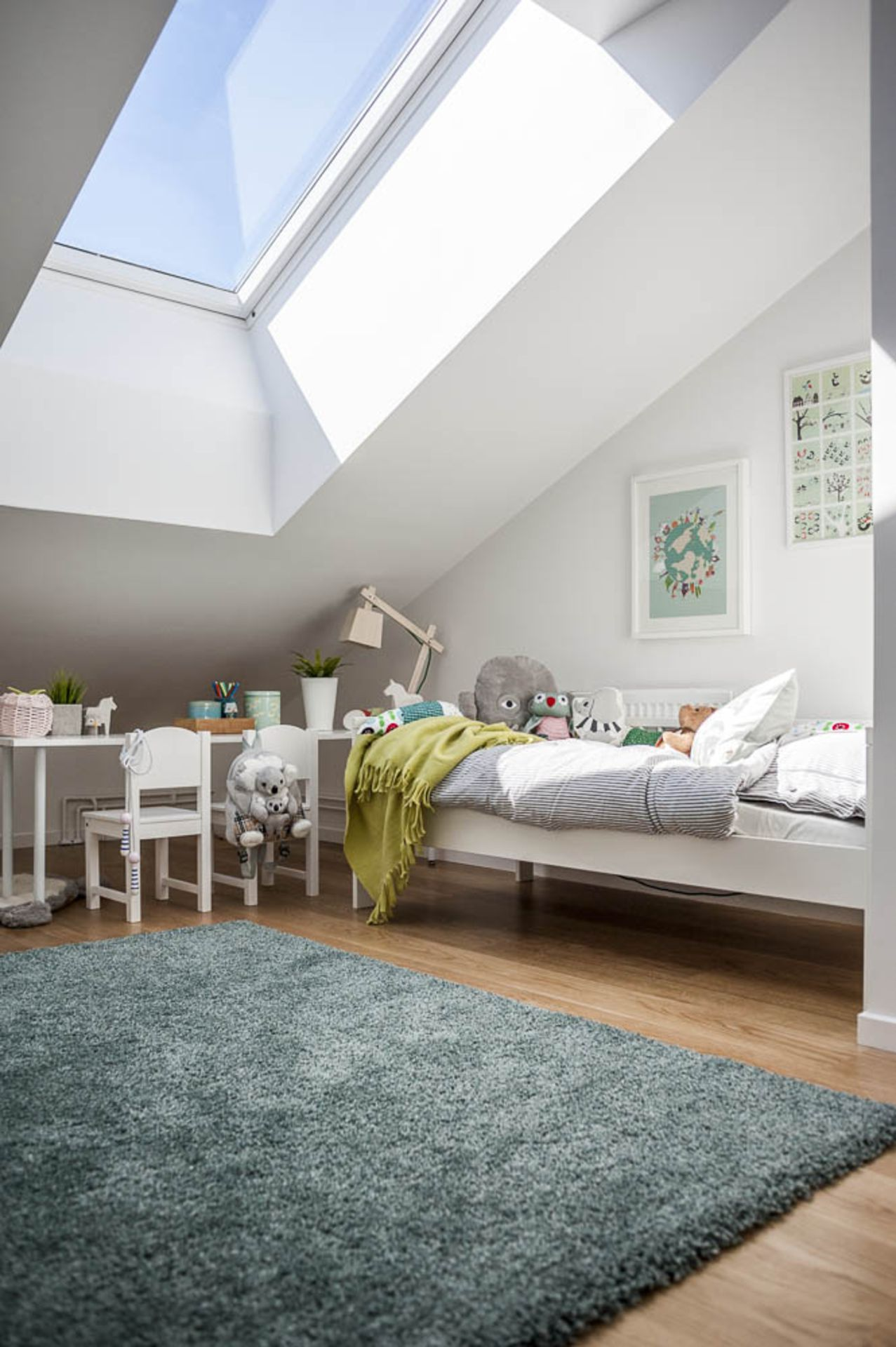 hemnet.se | kid's room | pinterest | stockholm, kids s and room