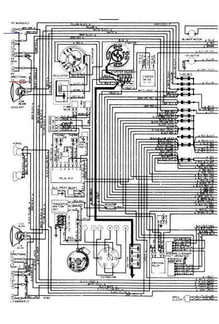 hopkins trailer wiring diagram automotor en 2020