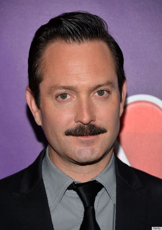 thomas lennon dark knight rises